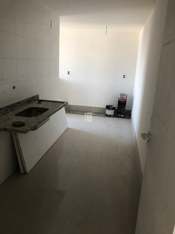 Viva Urbano Imóveis - Apartamento no Morada da Colina - AP00173 - Foto 13