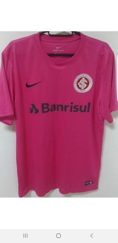 Camisa Internacional Outubro Rosa Roupas E Calcados Santa Cruz Valinhos 763737542 Olx