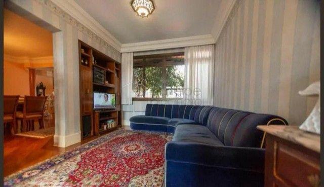 Apartamento para alugar com 3 dormitórios em Anhangabau, Jundiai cod:L10568 - Foto 3