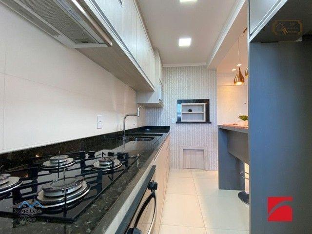 Apartamento à venda com 2 dormitórios em Centro, Torres cod:506 - Foto 15