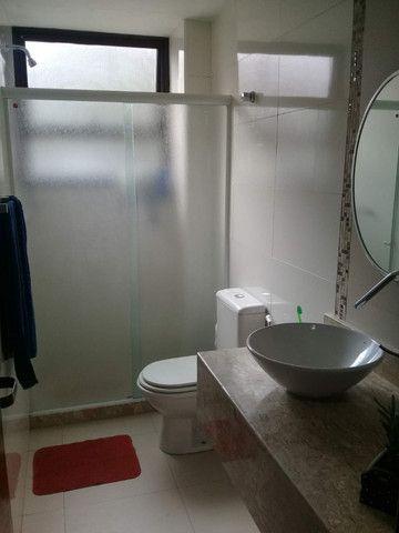 Lindo apartamento cobertura duplex no Conego em condominio - Foto 7