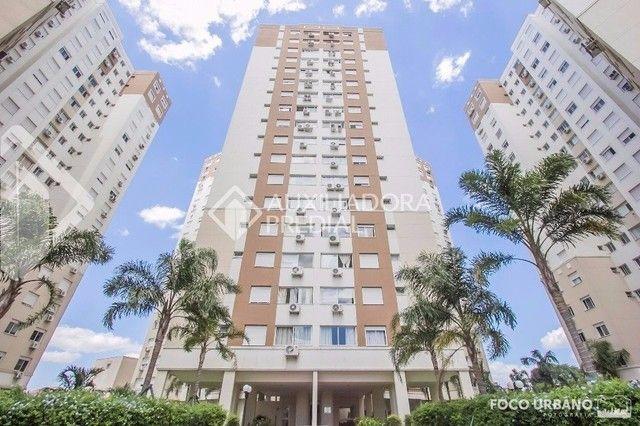 Apartamento à venda com 2 dormitórios em Vila ipiranga, Porto alegre cod:252760 - Foto 7