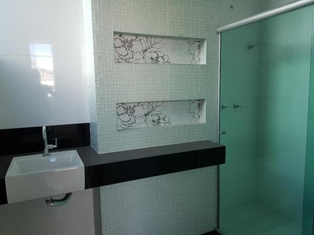Apartamento à venda, 3 quartos, 1 suíte, 1 vaga, Iporanga - Sete Lagoas/MG - Foto 12