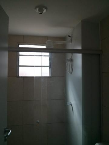 Apartamento à venda, 2 quartos, 1 vaga, Vale das Palmeiras - Sete Lagoas/MG - Foto 11