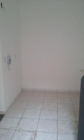 Apartamento à venda, 2 quartos, 1 vaga, Titamar - Sete Lagoas/MG - Foto 9