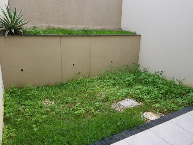 Apartamento à venda, 2 quartos, 2 vagas, Vapabuçu - Sete Lagoas/MG - Foto 17