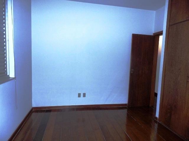 Cobertura à venda, 5 quartos, 3 suítes, 2 vagas, Santo Antônio - Belo Horizonte/MG - Foto 7