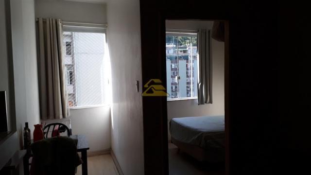 Apartamento à venda com 1 dormitórios em Copacabana, Rio de janeiro cod:SCV5329 - Foto 17