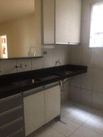 Apartamento à venda, 2 quartos, 1 vaga, Piratininga (Venda Nova) - Belo Horizonte/MG - Foto 9