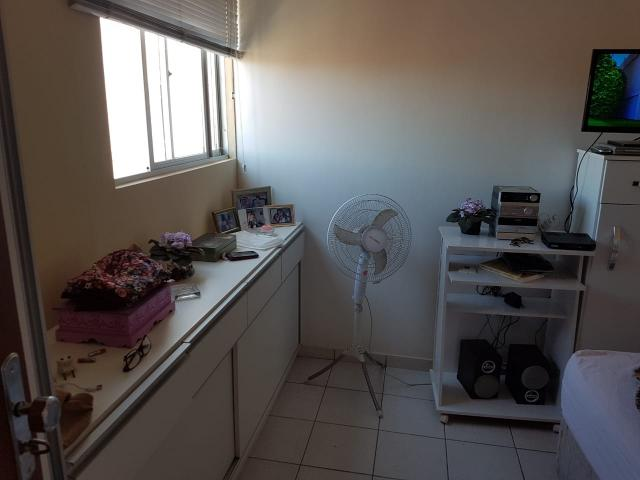 Apartamento à venda, 2 quartos, 1 vaga, Nossa Senhora do Carmo - Sete Lagoas/MG - Foto 19
