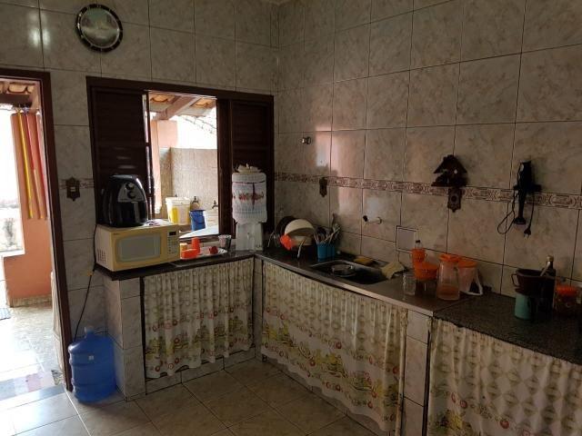 Casa à venda, 3 quartos, 2 vagas, Luxemburgo - Sete Lagoas/MG - Foto 8