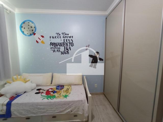Apartamento à venda, 2 quartos, 1 suíte, 1 vaga, São Francisco - Sete Lagoas/MG - Foto 5