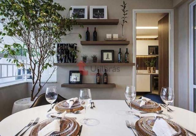 Apartamento à venda, 2 quartos, 1 suíte, 2 vagas, CAICARAS - Belo Horizonte/MG - Foto 7