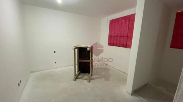 Apartamento à venda, 179 m² por R$ 370.000,00 - Zona 07 - Maringá/PR - Foto 9