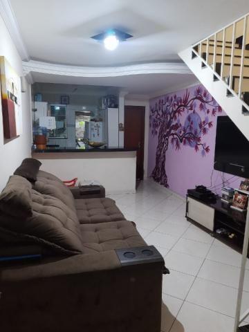 Casa Geminada à venda, 2 quartos,59,81m², Céu Azul - Belo Horizonte/MG- código3164