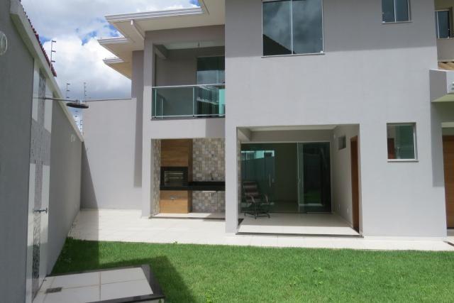 Casa à venda, 4 quartos, 2 suítes, 4 vagas, Santa Amélia - Belo Horizonte/MG - Foto 15