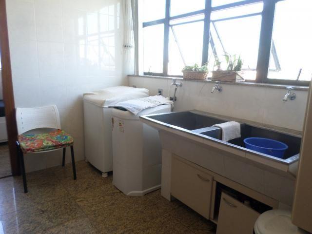 Apartamento à venda, Centro - Sete Lagoas/MG - Foto 10