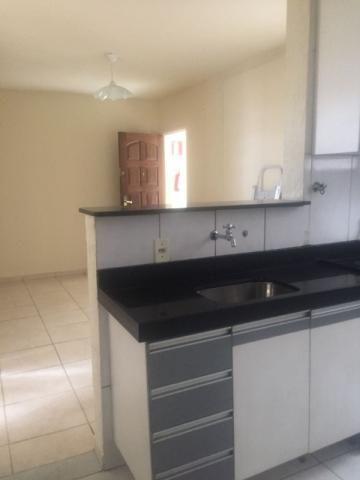 Apartamento à venda, 2 quartos, 1 vaga, Piratininga (Venda Nova) - Belo Horizonte/MG - Foto 8