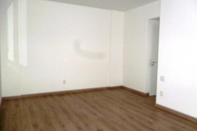 Apartamento à venda, 4 quartos, 2 suítes, 3 vagas, Sion - Belo Horizonte/MG - Foto 17