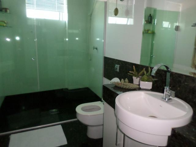 Apartamento à venda, Centro - Sete Lagoas/MG - Foto 12