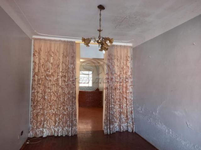 Casa à venda com 4 dormitórios em Sorocabano, Jaboticabal cod:V5344 - Foto 9