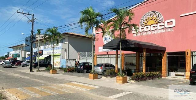 Salas Comerciais - Stocco - Zona Sul - Locação - Foto 2