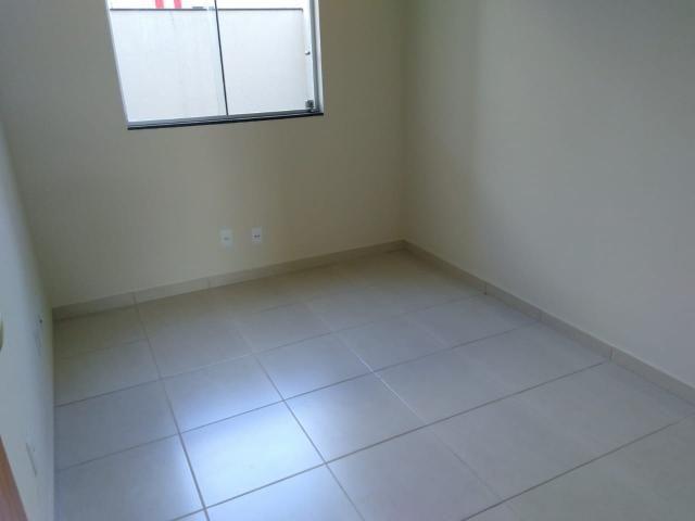 Área privativa, 02 quartos, 01 vaga, 62,31 m² bairro Candelária - Foto 7