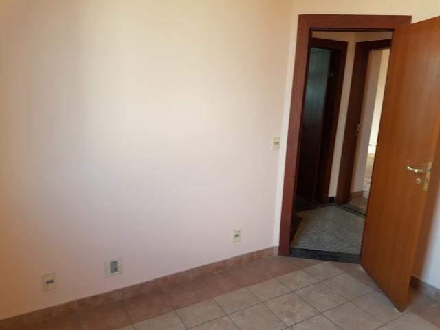 Apartamento à venda, 3 quartos, 1 suíte, 2 vagas, CANAA - Sete Lagoas/MG - Foto 8