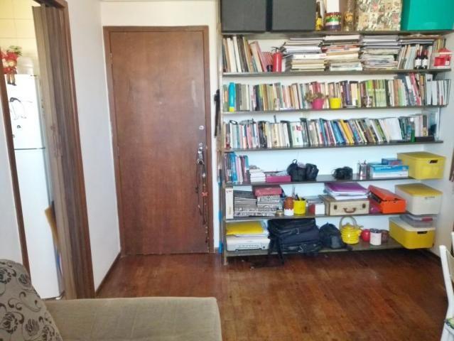 Apartamento à venda, 1 quarto, Cidade Nova - Belo Horizonte/MG - Foto 15