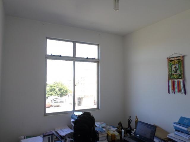 Apartamento à venda, Santa Rita de Cássia - Sete Lagoas/MG - Foto 4