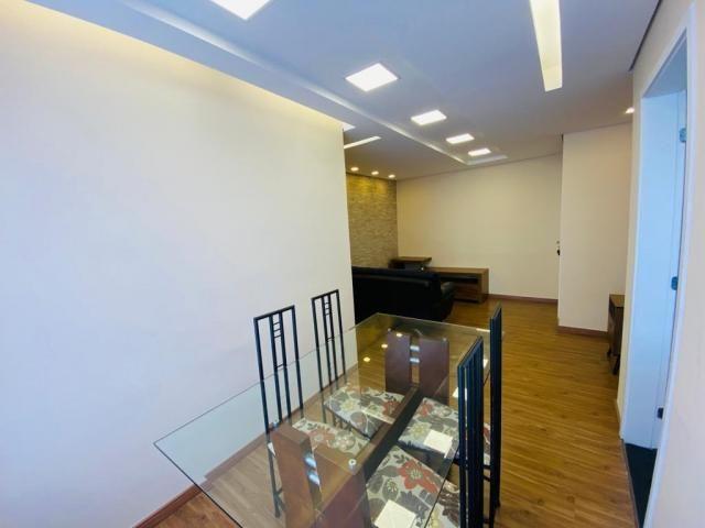 Apartamento à venda, 2 quartos, 1 suíte, 1 vaga,54 m² Candelária - Belo Horizonte/MG códig - Foto 6
