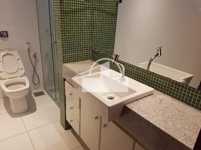 Apartamento à venda, 3 quartos, 1 suíte, 2 vagas, Panorama - Sete Lagoas/MG - Foto 19