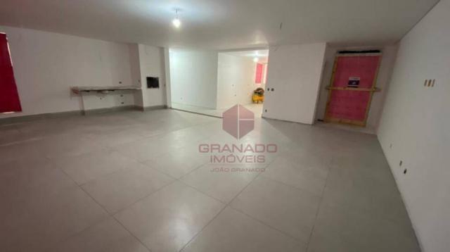 Apartamento à venda, 179 m² por R$ 370.000,00 - Zona 07 - Maringá/PR - Foto 11