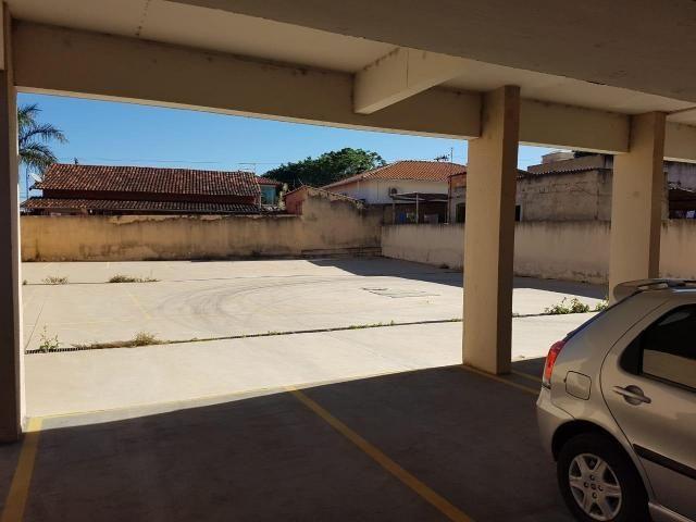 Apartamento à venda, 2 quartos, 2 vagas, Emília - Sete Lagoas/MG - Foto 16