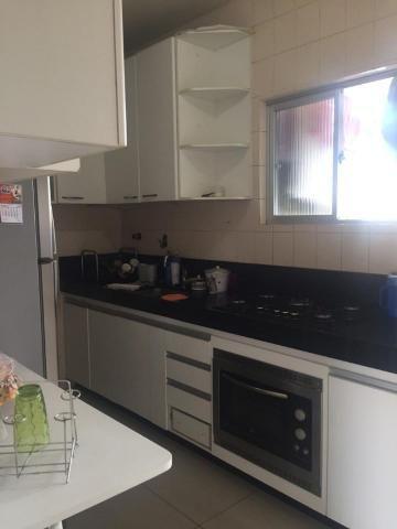 Apartamento à venda, 3 quartos, 2 vagas, 70,00 m²,Santa Amélia - Belo Horizonte/MG - Foto 11