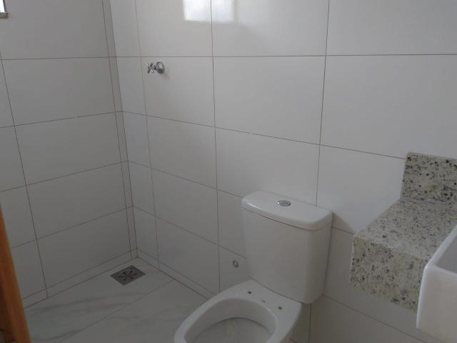 Casa geminada, 03 quartos, 01 vaga, 90 m² Bairro Planalto. - Foto 9