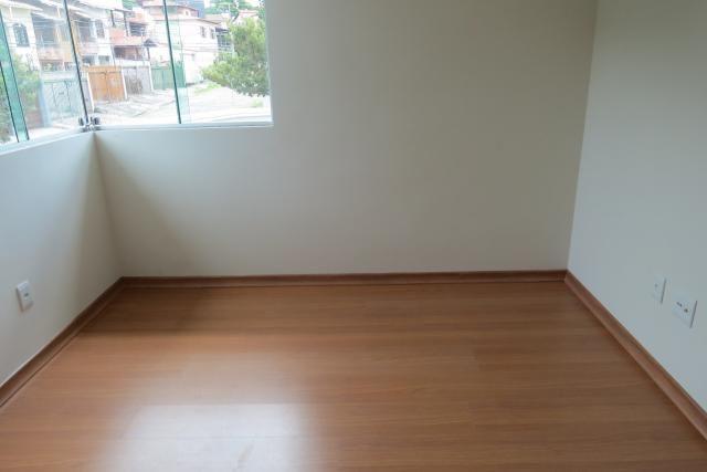 Casa à venda, 4 quartos, 2 suítes, 4 vagas, Santa Amélia - Belo Horizonte/MG - Foto 7