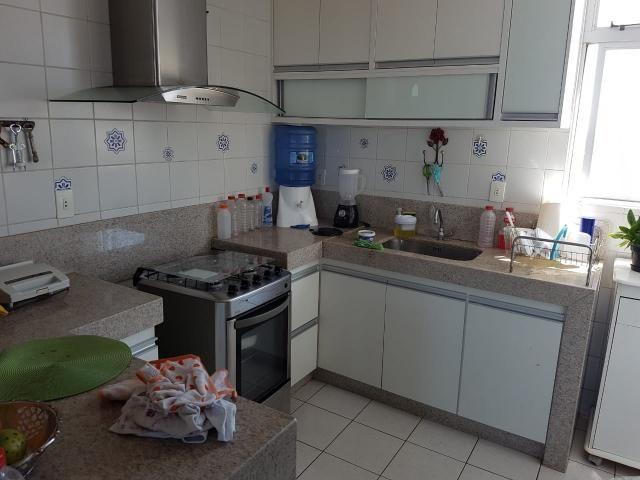 Apartamento à venda, 2 quartos, 1 vaga, Nossa Senhora do Carmo - Sete Lagoas/MG - Foto 8