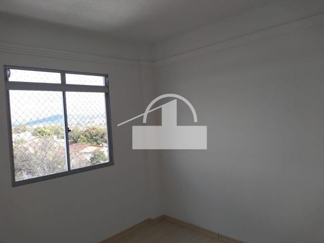 Apartamento à venda, 2 quartos, 1 vaga, Iporanga - Sete Lagoas/MG - Foto 4