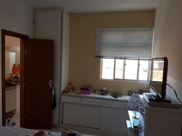 Apartamento à venda, 2 quartos, 1 vaga, Nossa Senhora do Carmo - Sete Lagoas/MG - Foto 18