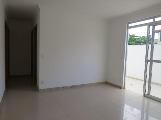 Área privativa, 03 quartos, 02 vaga,156,00 m², Bairro Rio Branco- Código 2362 - Foto 2