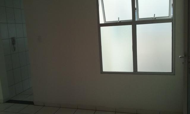 Apartamento à venda, 2 quartos, 1 vaga, Eldorado - Sete Lagoas/MG - Foto 3