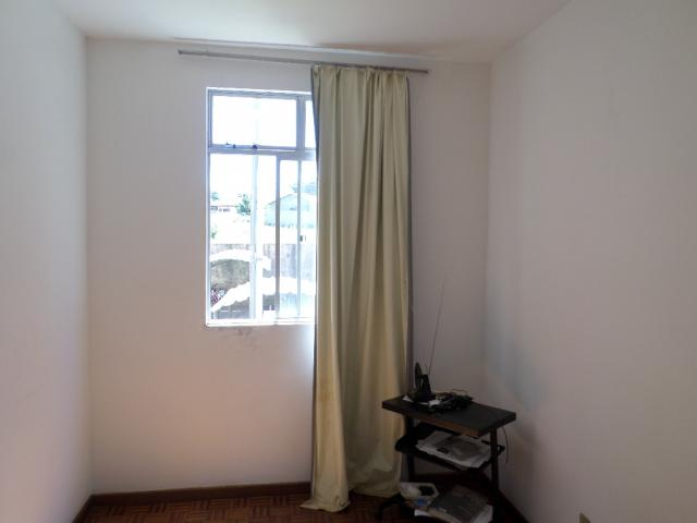 Apartamento à venda, Santa Rita de Cássia - Sete Lagoas/MG - Foto 7