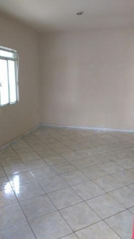 Casa à venda, 5 quartos, 3 vagas, Lago azul 1ª seção - Ibirite/MG - Foto 19