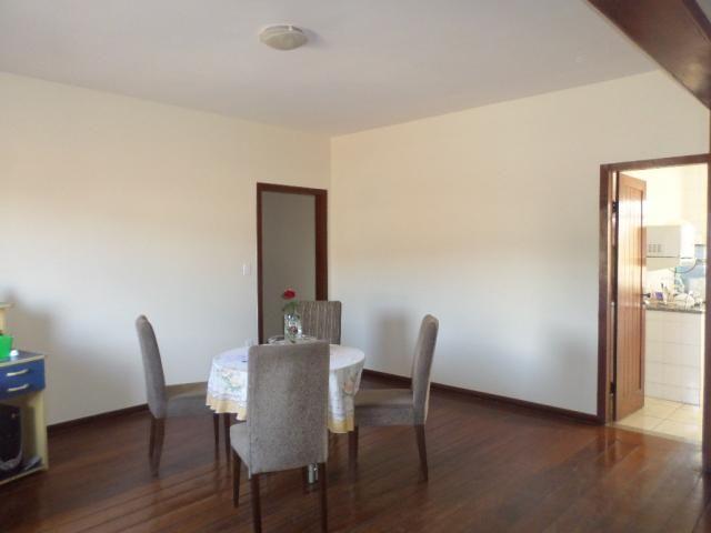 Apartamento à venda, Nossa Senhora do Carmo - Sete Lagoas/MG - Foto 14