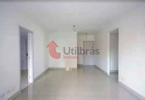 Apartamento à venda, 4 quartos, 1 suíte, 2 vagas, CAICARAS - Belo Horizonte/MG - Foto 5