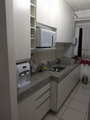 Apartamento à venda, 2 quartos, 1 vaga, Vale das Palmeiras - Sete Lagoas/MG - Foto 12