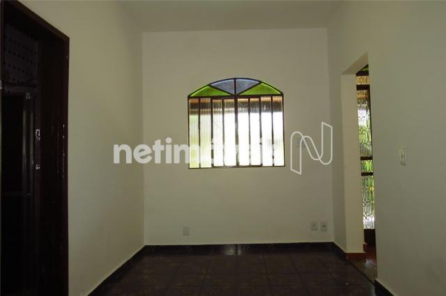 Casa à venda, 3 quartos, 1 suíte, 6 vagas, Santa Mônica - Belo Horizonte/MG - Foto 2