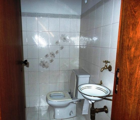 Cobertura à venda, 5 quartos, 3 suítes, 2 vagas, Santo Antônio - Belo Horizonte/MG - Foto 14