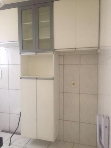 Apartamento à venda, 2 quartos, 1 vaga, Piratininga (Venda Nova) - Belo Horizonte/MG - Foto 10